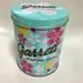 【限定販売】ギフトや手土産にぴったり✨「ベリーベリーホワイトチョコレート」ポップコーン
