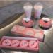 【表参道カフェ巡り】表参道のインスタ映えするおしゃれカフェの場所、表参道らしいおしゃれなカフェなど☕️