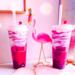 【渋谷】人気の美味しいタピオカドリンクが飲めるお店の場所まとめ🎵新しいお店〜駅近店までなんと11店舗も❗️