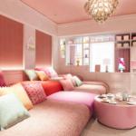 【USJ】ユニバのホテルに「Girlyルーム」が登場するよ💓