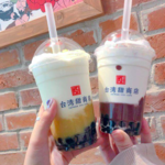 【大阪】おすすめの美味しいタピオカドリンクがテイクアウトできる人気有名店の場所まとめ。人気チェーン店から生タピオカ専門店まで。