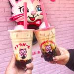 【大阪】アメリカ村にタピオカ専門店「ノナラパール」がオープン。原宿で大人気のお店。