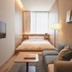 無印良品のホテル「MUJI HOTEL GINZA」が銀座にオープン。3/20〜予約開始!