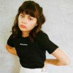 【ラフォーレ原宿】ポップアップショップが続々オープン。SNS発のファッションからメンズコスメまで。
