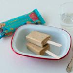 雑誌「Hanako」の特集からアイスが登場!台湾の人気タピオカミルクティーと鎌倉のみつまめアイスバー
