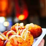 【大阪】レトロなカフェ♫食べ歩きスイーツ♫B級グルメ💛大阪人に大人気の美味しい大阪グルメが食べられる人気店の場所を口コミ調査❣