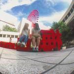【大阪】梅田をスマートに遊ぶ😍❣わかりやすい梅田エリアマップと人気観光スポット💘おすすめ体験スポット💘