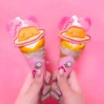 【東京食べ歩き】原宿で大人気アイスクリームを食べよう🍦インスタ映えの可愛いおすすめアイスがたくさん🍦