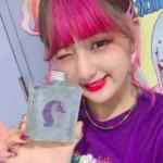 【原宿】ユニコーンの涙😲哺乳瓶ソーダで有名なSweetXOからキラキラドリンクが登場!