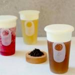 【原宿】日本初店舗。台湾発チーズティー専門店「マチマチ」がラフォーレ原宿にオープン。