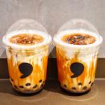 【池袋】おいしいタピオカミルクティーがテイクアウトできる人気有名店の場所✨おすすめのコンマティー・スイチャ・宣喜茶・ゴンチャなど