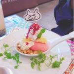 【原宿インスタ映えスイーツ】行列ができる話題の美味しいパフェが食べれるお店人気ランキング ✨専門店のインスタ映えや夜パフェが楽しめちゃう🍨