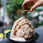【原宿おすすめスイーツ】美味しいかき氷屋さんガイドマップ&人気ランキング🍧台湾式・韓国式・ふわふわ系・フルーツ系を網羅🍧