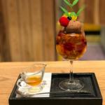 【大阪インスタ映えスイーツ】夜パフェ専門店!シメパフェにおすすめのメニュー人気ランキング✨