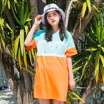 原宿で買える小学生と中学生におすすめのかわいい人気ファッションブランド・ショップ