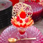 【原宿スイーツパフェ】美味しい・大きい・安いと話題のパフェ人気店・専門店まとめ💕フォトジェニックなスイーツがいっぱい💖
