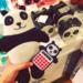 東京旅行・原宿観光のお土産に!かわいくておしゃれな雑貨や文房具・ファッションアイテムはいかが。