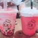【2019年最新】原宿・表参道の美味しいと人気のタピオカ専門店まとめパート2