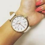 100均で買えちゃう❣キュートで使える⌚腕時計・⏰置き時計・壁掛け時計・手作り時計✨