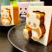 【東京お土産ランキング】子供が喜ぶ東京駅のおすすめお土産人気ランキング💕美味しい限定スイーツもチェック💕