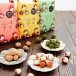 【大阪お土産ランキング】子供が喜ぶ新大阪駅のおすすめお土産人気ランキング💕限定の美味しいお菓子もチェック💖
