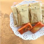 【大阪グルメおすすめのお土産】ご当地スイーツや限定品のお菓子をチェック💕大阪国際空港(伊丹)のお土産人気ランキング💕