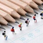 【100均】ダイソー・セリア・キャンドゥの100均で作る😄アイデア&DIYの手作りインテリア✨