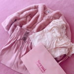 デート服にも最適な女の子らしいファッションブランド「NICE CLAUP」に注目!