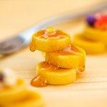 思わず食べたくなる😍❣かわいい手作りクラフト🍰フェイクスイーツ💕の魅力と作り方と100均アイテム❣