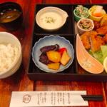 【癒しスポット】ほっと一息。おすすめしたい東京のお寺カフェ・神社カフェ5選