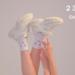 韓国女子(オルチャン)に人気のスニーカーブランド6選