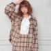 中学生・高校生におすすめ!10代女子に人気のファッションブランド。