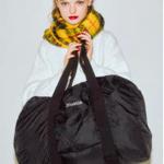 通販で買える可愛い福袋2020✨小学生から高校生に人気のファッションブランドがお得に買えちゃう💖