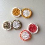 アクセサリーや雑貨、編み物など❣無料で作り方がわかっちゃう💕手作りレシピの無料サイトのまとめ😁
