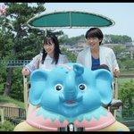 とっても可愛い💓ガーリーハンドメイドブランド「hakanairo」がカリスマモデル越智ゆらのさん初単独主演映画「はちみつイズム」とタイアップ