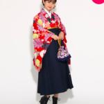 そろそろチェックしたい。小学生女子の卒業式の服(卒服)!お手頃価格からブランド品まで可愛いのがいっぱい💓