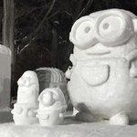 【2020年】さっぽろ雪まつりの石像がすごい!!