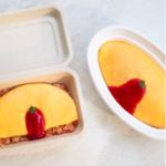 【原宿】Instagramで見つけたおしゃれな原宿ランチを食べよう✨