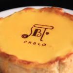 【東京】大人気スイーツ!チーズケーキ専門店おすすめ紹介❤