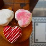 【東京】ドーナツ好きさん必見!都内で美味しいおすすめのドーナツ特集!手土産やホワイトデーにもおすすめです✨