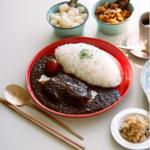【下北沢】カレーが食べたい✨カレー激戦区下北沢でおすすめのカレー屋さん