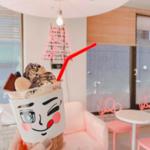【新大久保】インスタ映え✨新大久保に行ったら立ち寄りたいおしゃれなカフェ2020