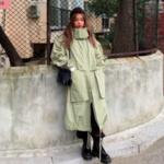 本場韓国女子も利用している✨ここがおすすめ人気韓国ファッション通販サイト5選