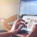 中学生・高校生向けのオンライン学習やネット塾を特集。パソコンやスマホ、タブレットで勉強ができる✨