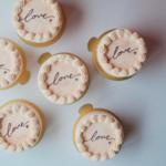 誕生日や記念日に✨おしゃれなデザインケーキが通販で注文できるお店をピックアップ
