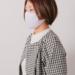 そろそろ用意したい✨続々出ている涼しい『夏用マスク』。冷感、キシリトール加工、洗える、通気性◎、速乾性◎、蒸れにくい、ひんやりマスク。