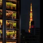 東京のおしゃれホテル11選。おひとりさま・グループの旅行に✨デザイナーズホテルから旅館まで。