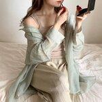 【2020年夏】トレンドのレディースファッションアイテム&コーデまとめ