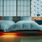 【東京】週末に近場でおすすめのステイケーション5選。NO密なラグジュアリーホテルでお籠り旅を。