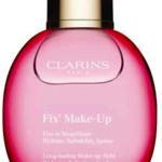 化粧崩れから守る『フィックスミスト』7選。マスク落ちを防いでくれる。